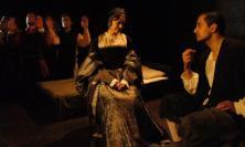 'Iñigo' at the White Bear Theatre