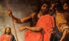 https://commons.wikimedia.org/wiki/File:Ottavio_vannini,_san_giovanni_che_indica_il_Cristo_a_Sant%27Andrea.jpg