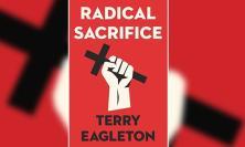 Cover of Radical Sacrifice
