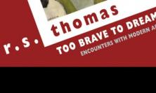 Cover of Too Brave to Dream
